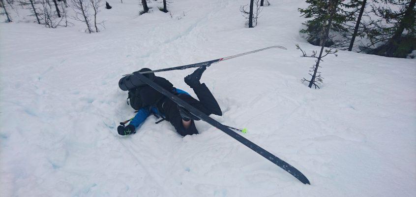 Vinter-OL 2016